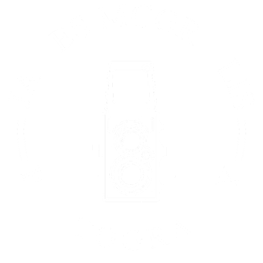James McGrillis