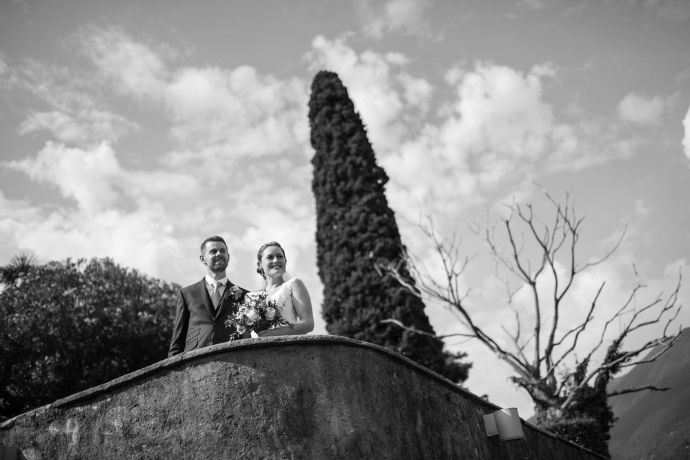lake garda wedding belfast 069.jpg