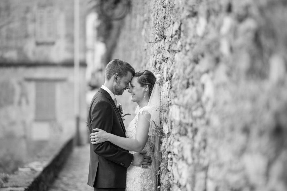 lake garda wedding belfast 077.jpg