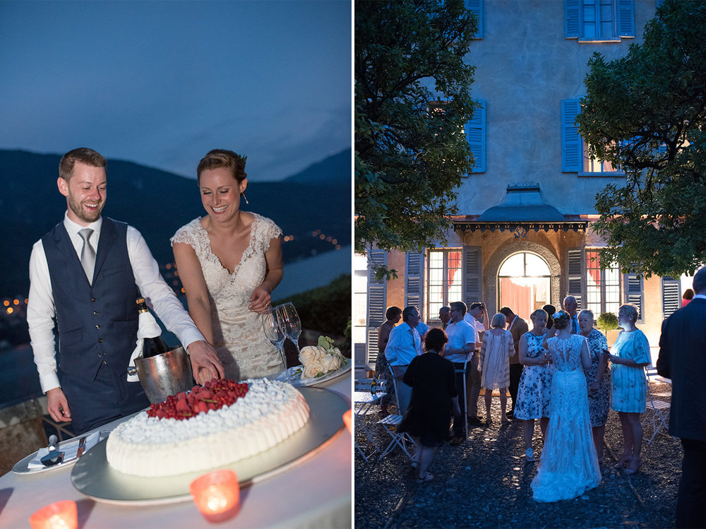 lake garda wedding belfast 102.jpg