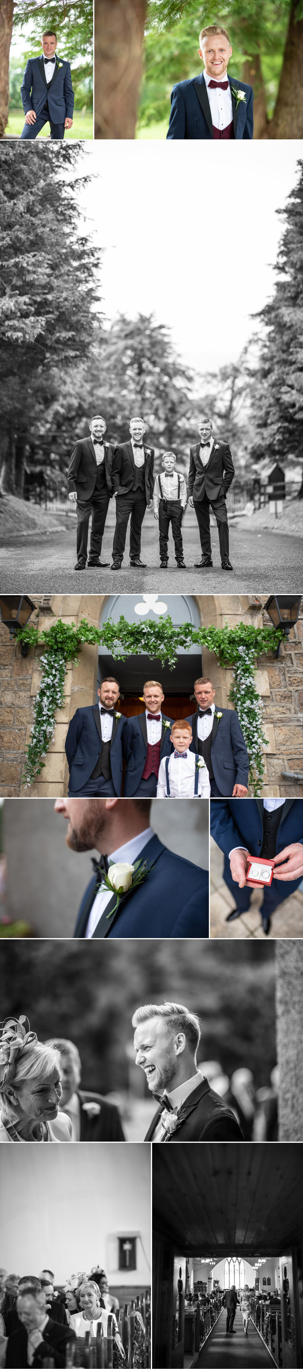 best wedding photographers northern ireland 04.jpg