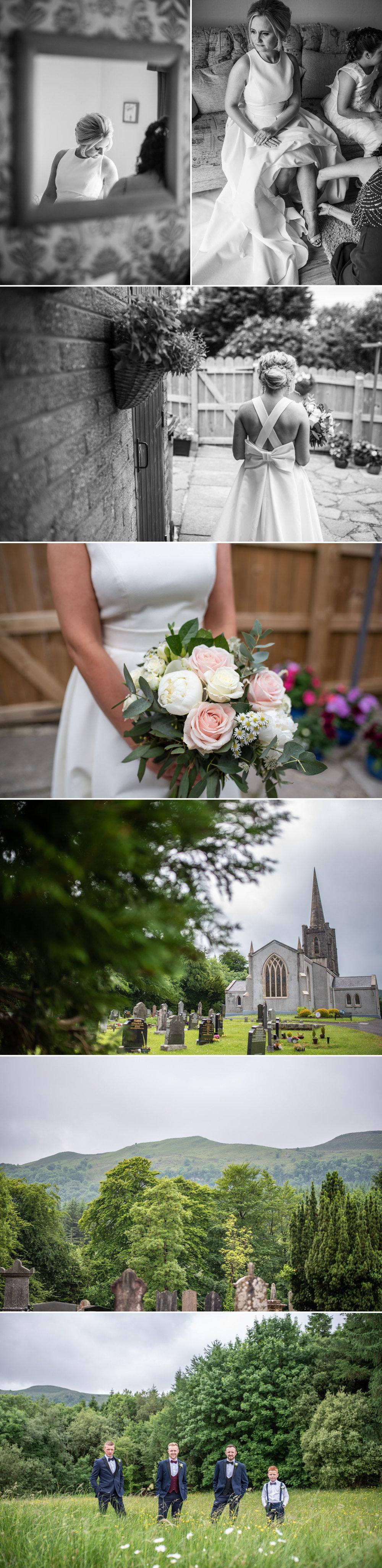 best wedding photographers northern ireland 03.jpg