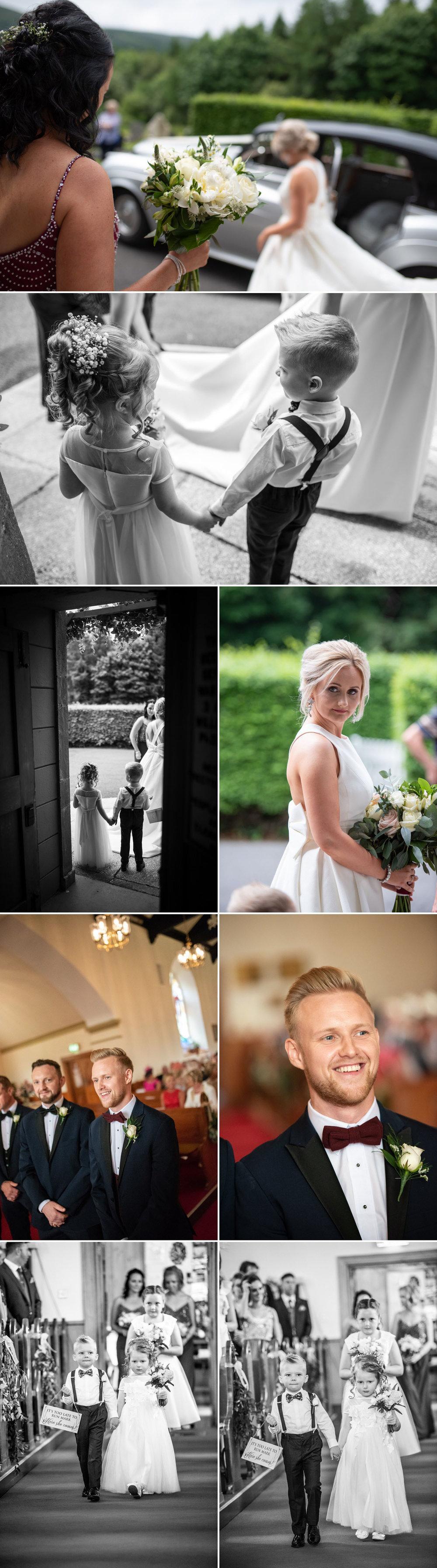 best wedding photographers northern ireland 06.jpg