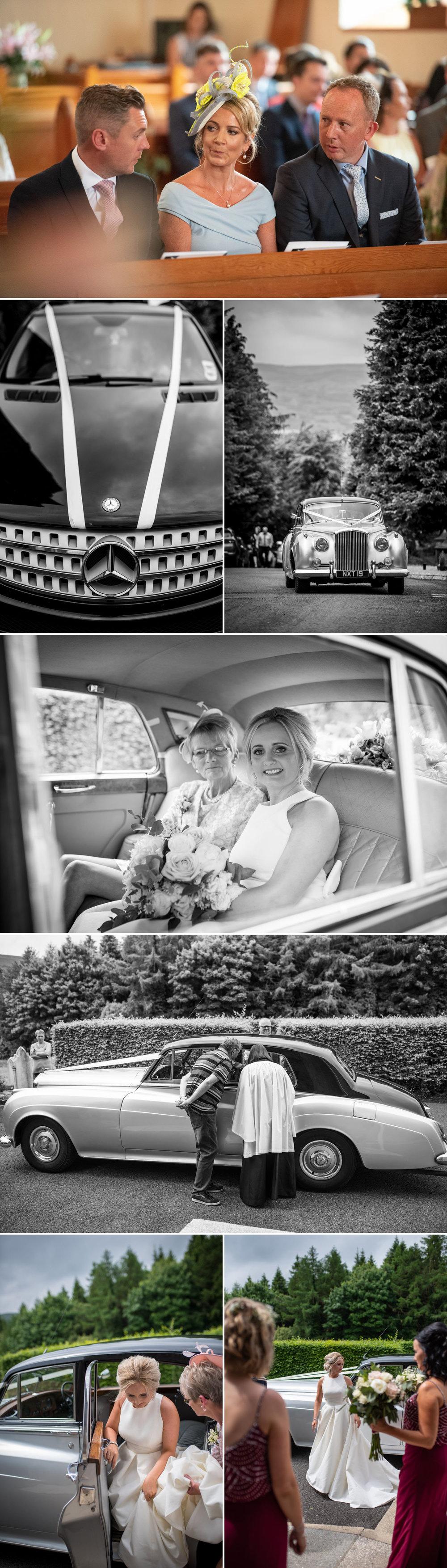 best wedding photographers northern ireland 05.jpg
