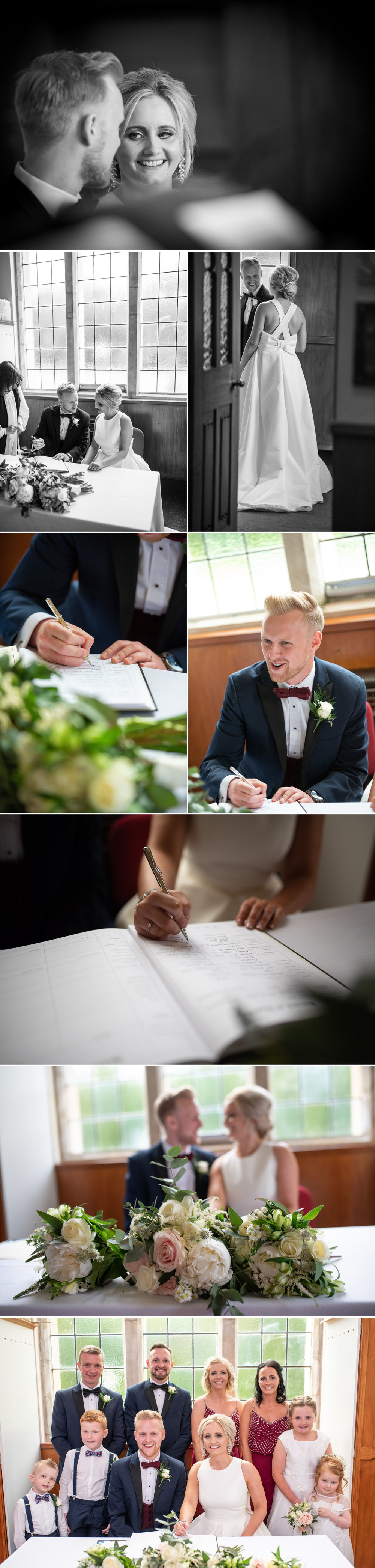 best wedding photographers northern ireland 09.jpg