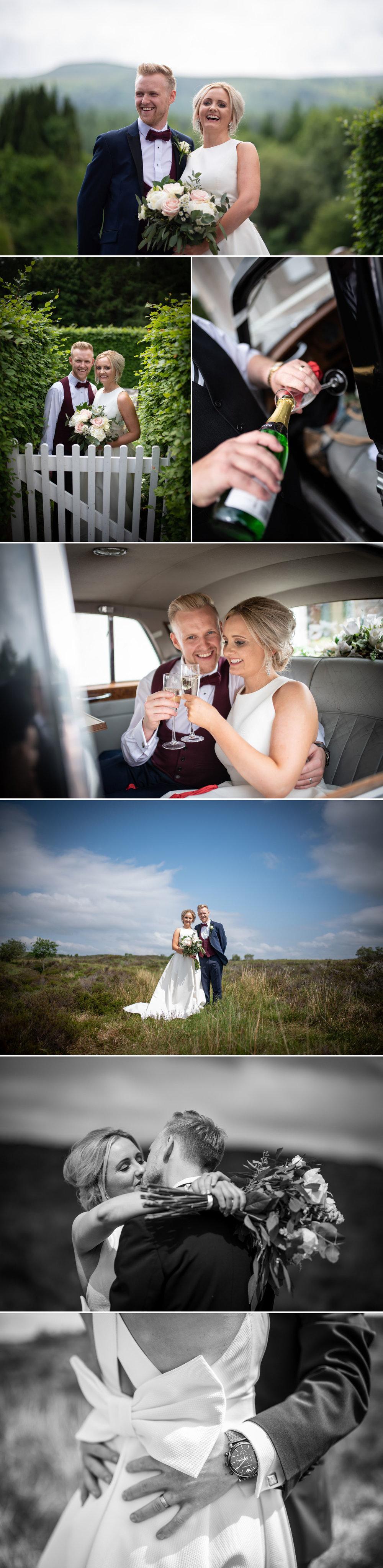 best wedding photographers northern ireland 11.jpg