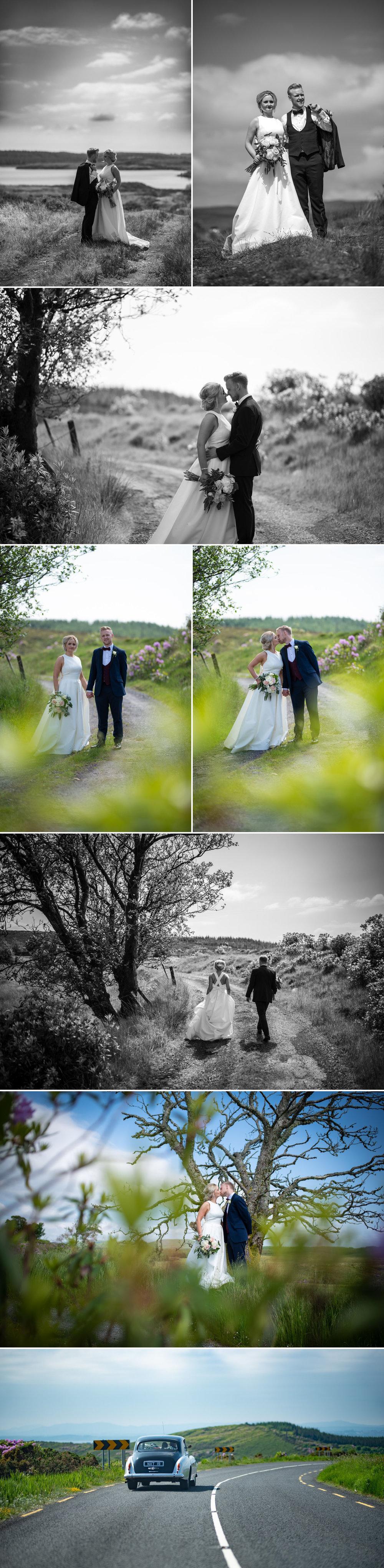 best wedding photographers northern ireland 13.jpg