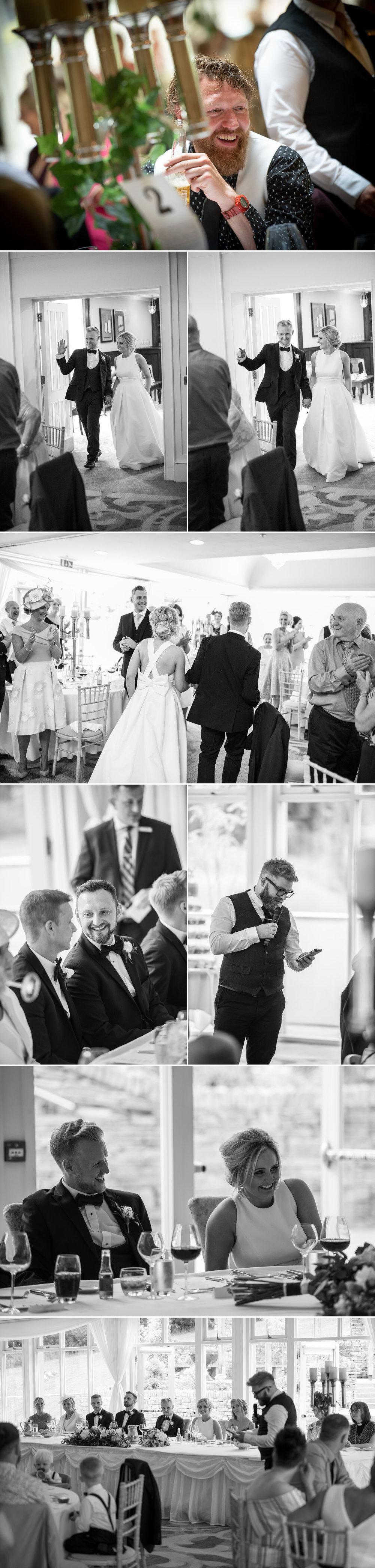 best wedding photographers northern ireland 16.jpg