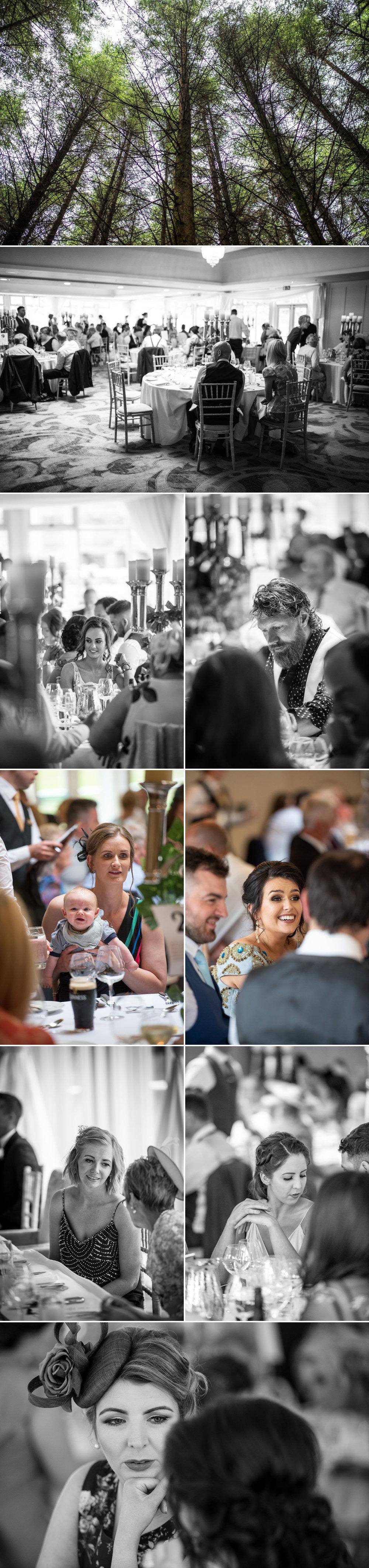 best wedding photographers northern ireland 15.jpg