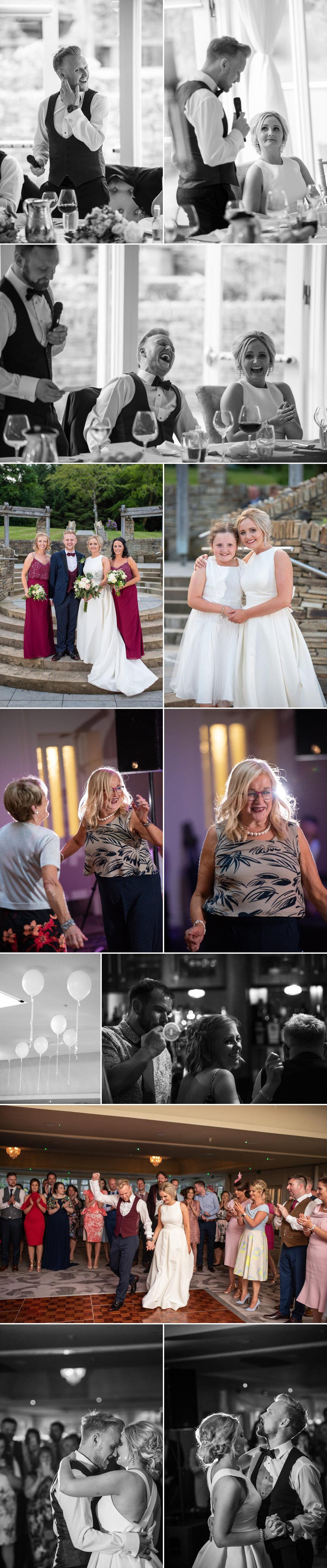 best wedding photographers northern ireland 17.jpg