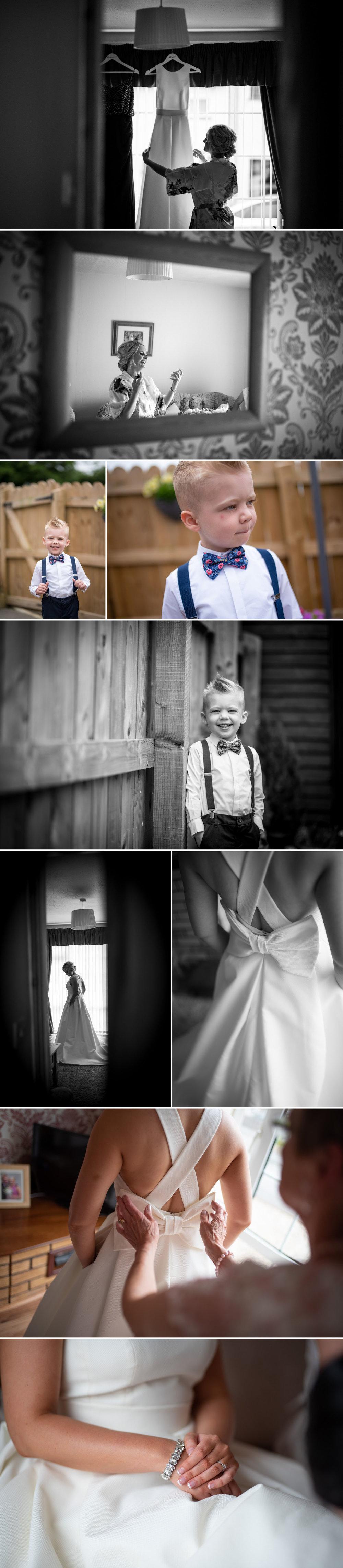 best wedding photographers northern ireland 19.jpg
