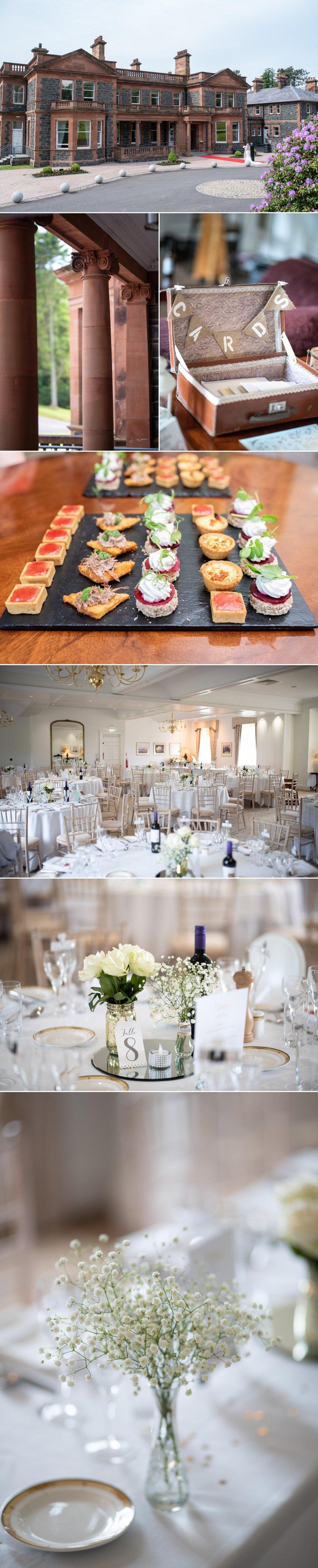 Cultra Manor Wedding Bangor 15.jpg