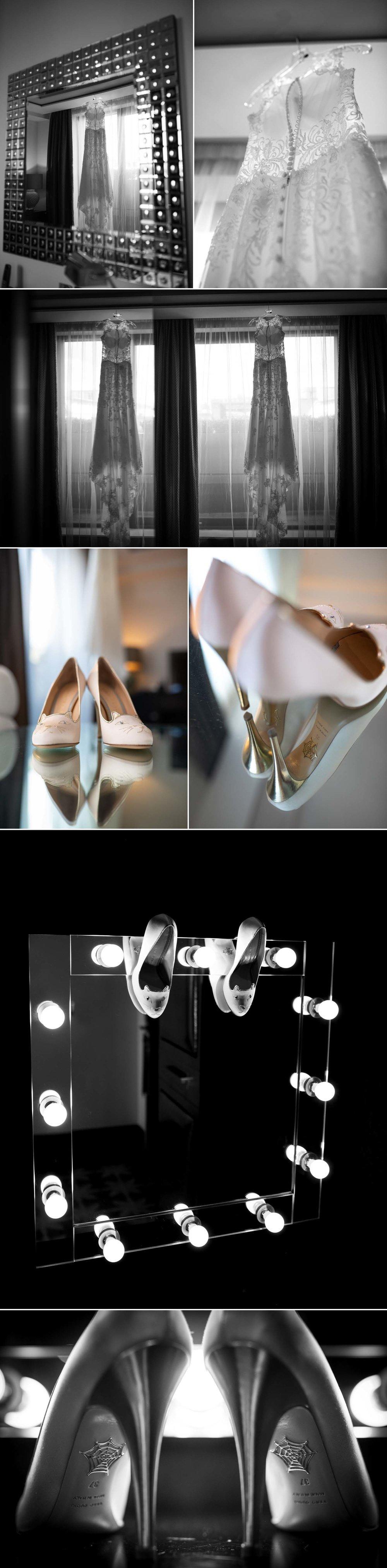 Merchant Hotel Belfast Wedding Photography James McGrillis 02.jpg