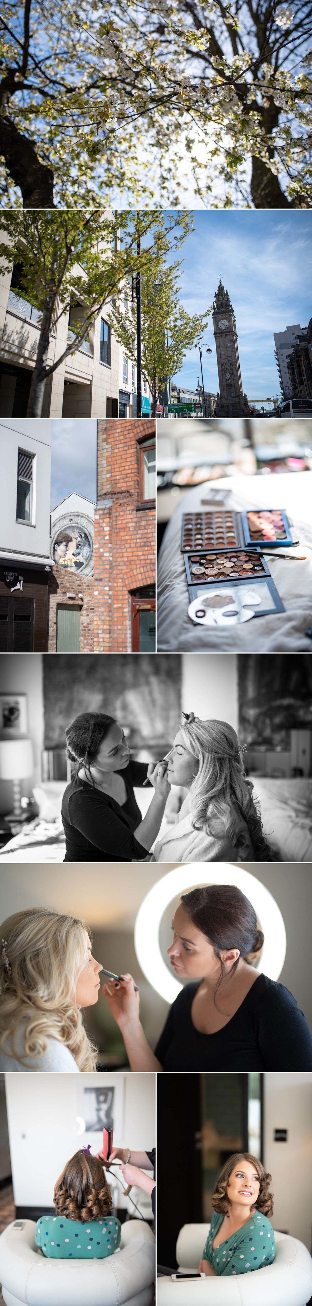 Merchant Hotel Belfast Wedding Photography James McGrillis 01.jpg