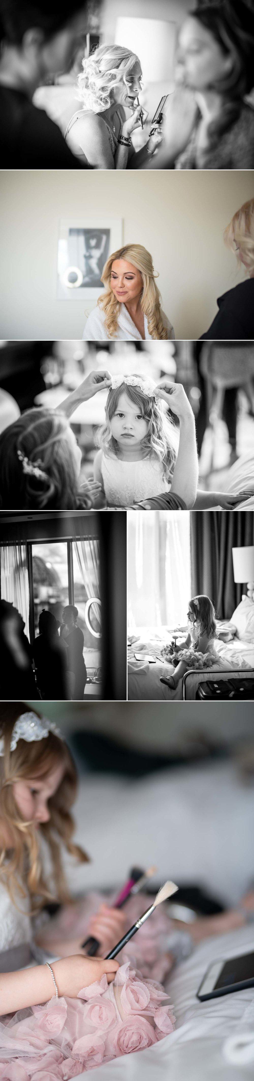 Merchant Hotel Belfast Wedding Photography James McGrillis 03.jpg