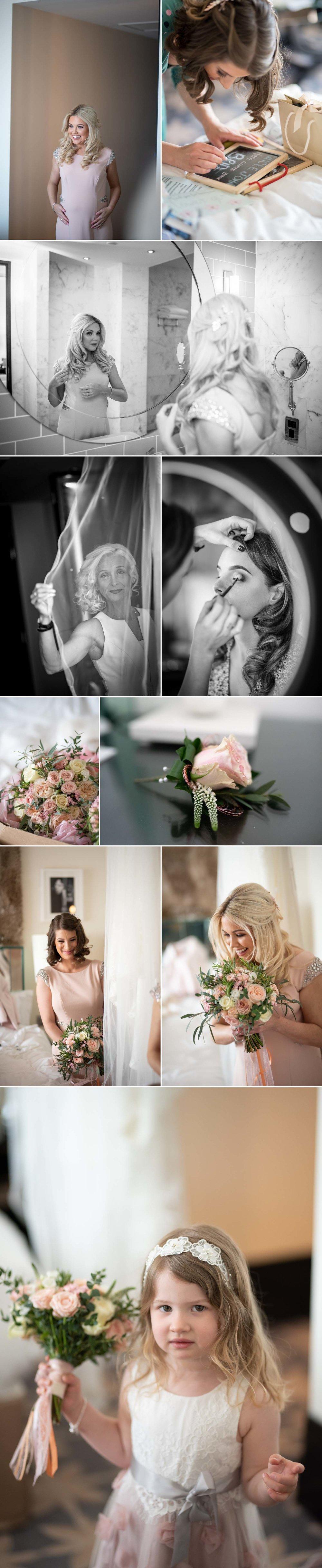 Merchant Hotel Belfast Wedding Photography James McGrillis 04.jpg