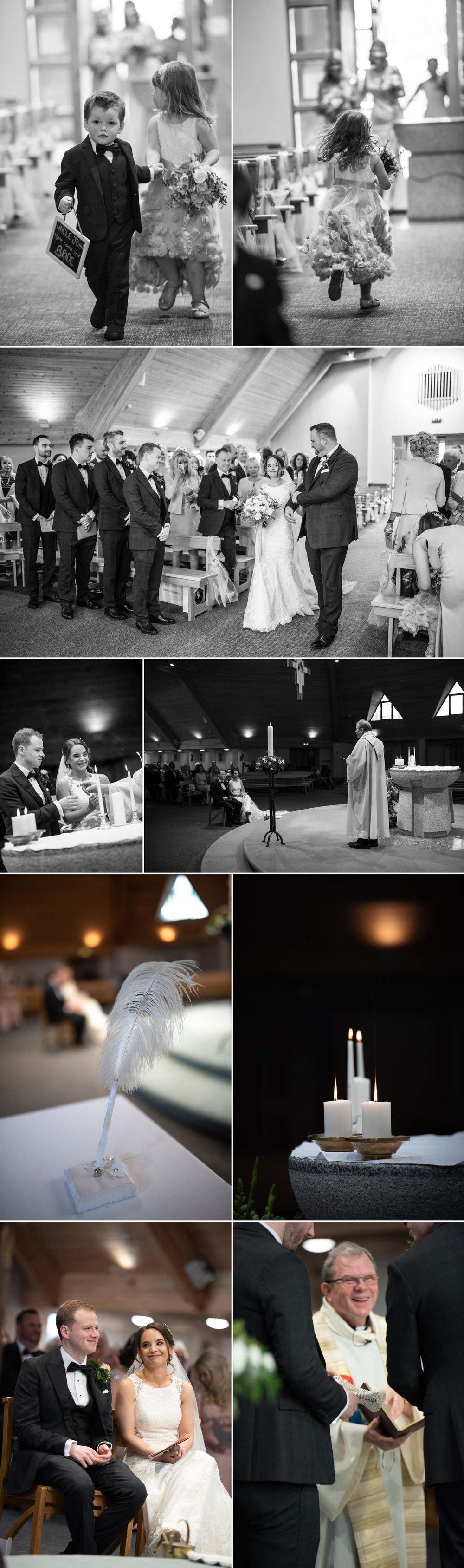 Merchant Hotel Belfast Wedding Photography James McGrillis 09.jpg