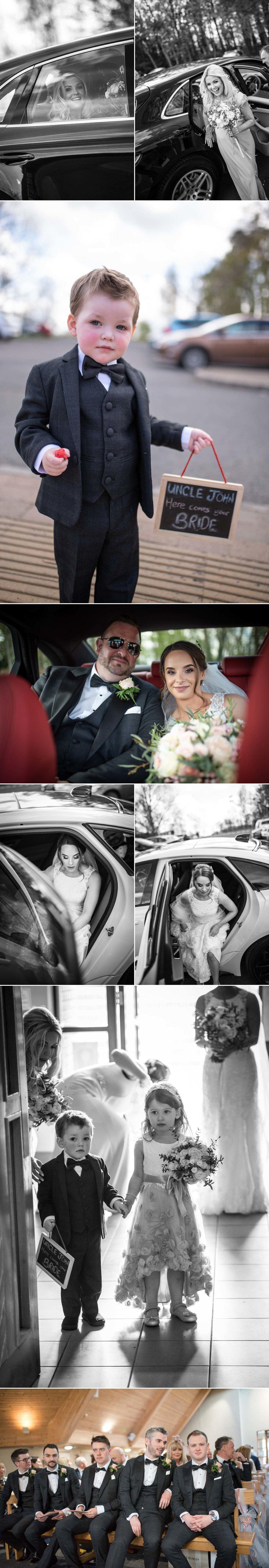 Merchant Hotel Belfast Wedding Photography James McGrillis 08.jpg