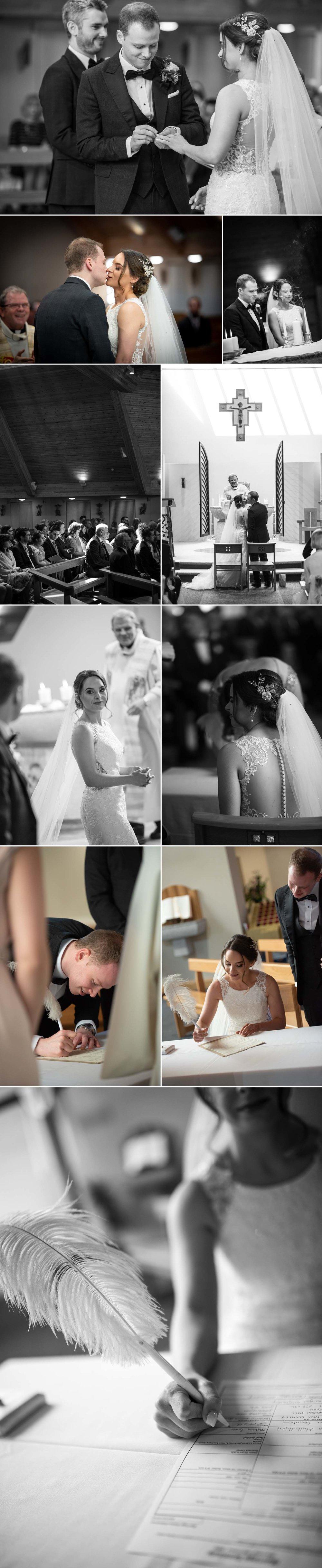 Merchant Hotel Belfast Wedding Photography James McGrillis 10.jpg