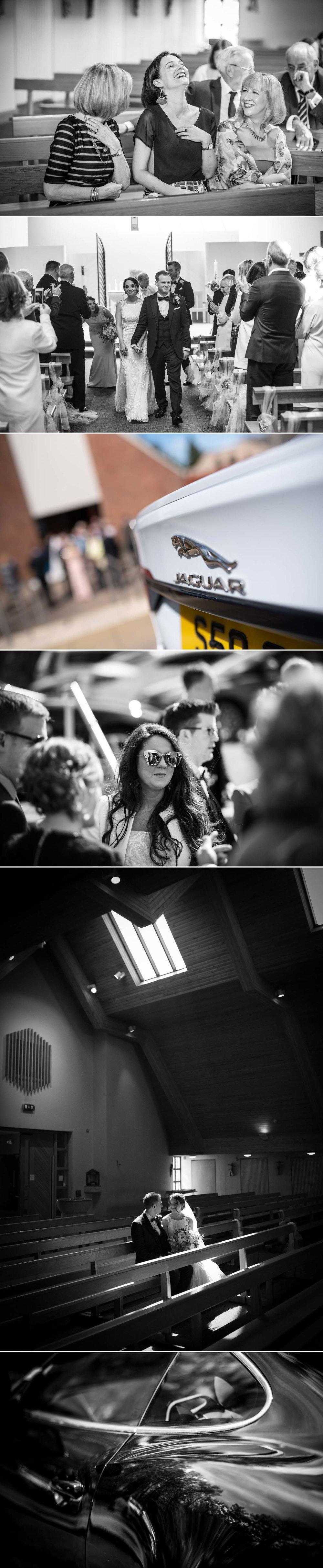 Merchant Hotel Belfast Wedding Photography James McGrillis 11.jpg
