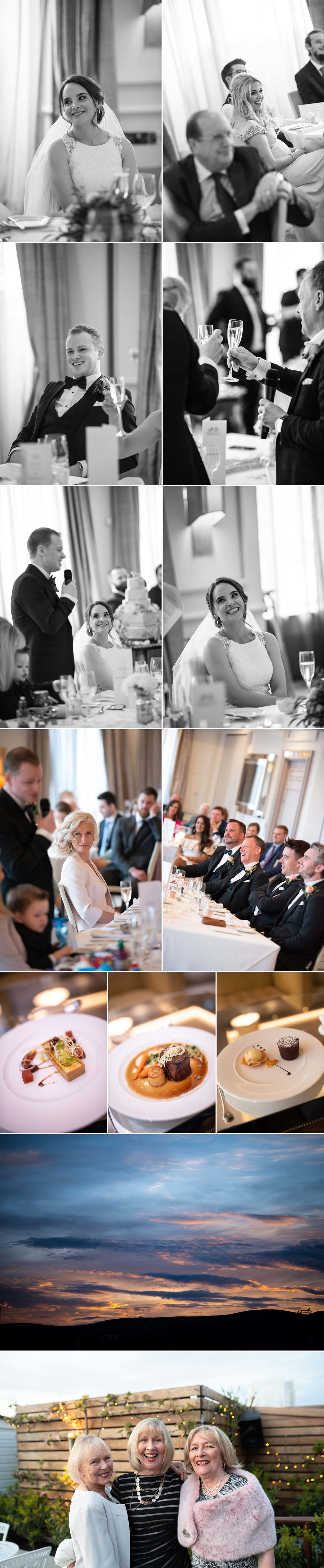 Merchant Hotel Belfast Wedding Photography James McGrillis 19.jpg