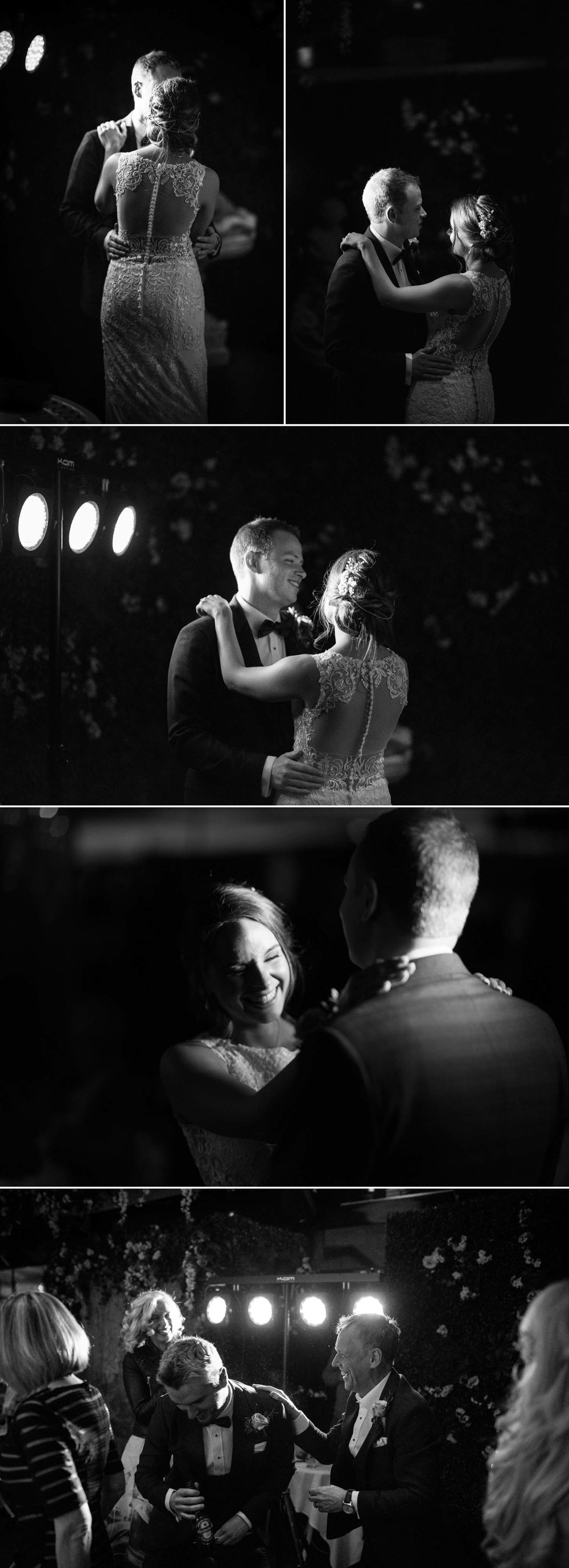 Merchant Hotel Belfast Wedding Photography James McGrillis 21.jpg