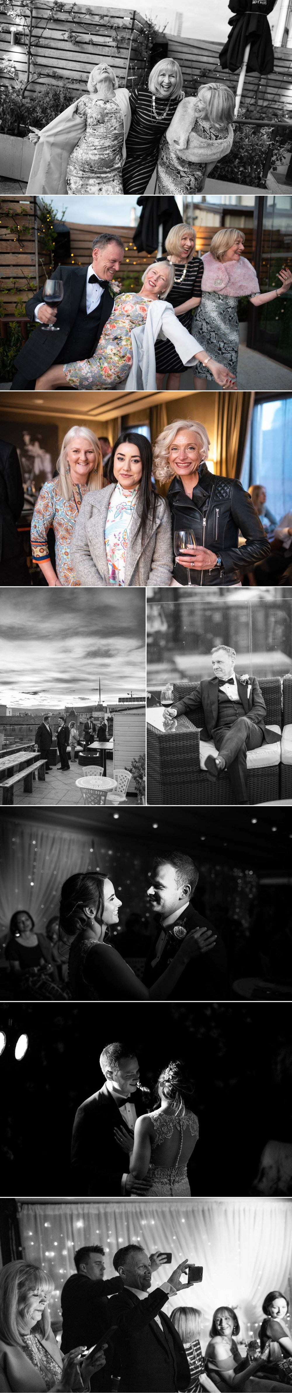 Merchant Hotel Belfast Wedding Photography James McGrillis 20.jpg