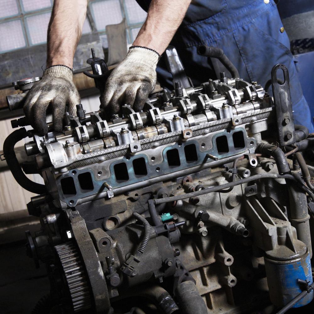 Mr.-Tires-Automovtive-slider-2-e1414096201925.jpg
