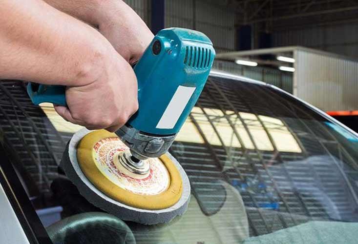 I-car-polish-profile-1.jpg
