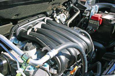 car-air-conditioning-repair-troubleshooting.jpg