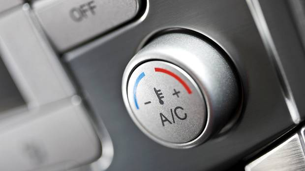 air+conditioning+button+in+car.jpg