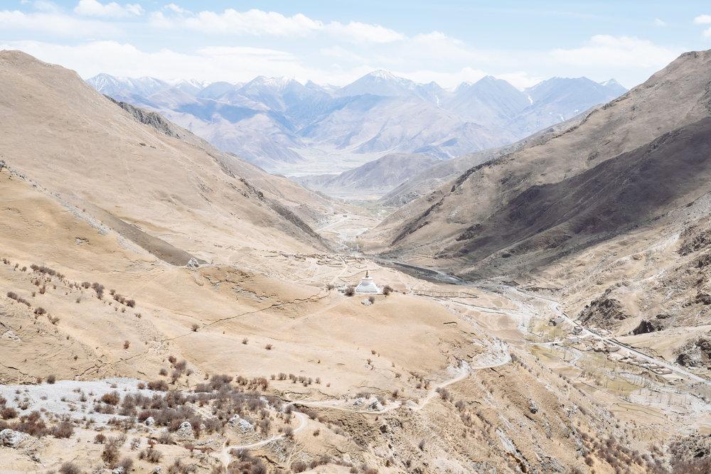 tibet2014_high-res-35.jpg