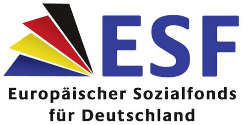 logo__esf.jpg