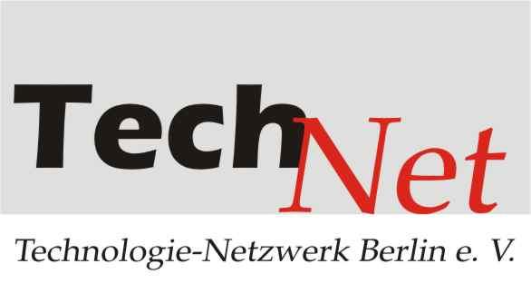 TechNetlogo3.jpg