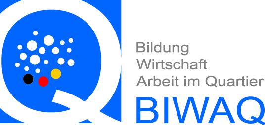 Logo_BIWAQ3.jpg