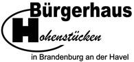 Bürgerhaus.jpg