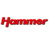 Hammer Raumausstatter bau und fachmärkte quartiersbetrieb hohenstücken