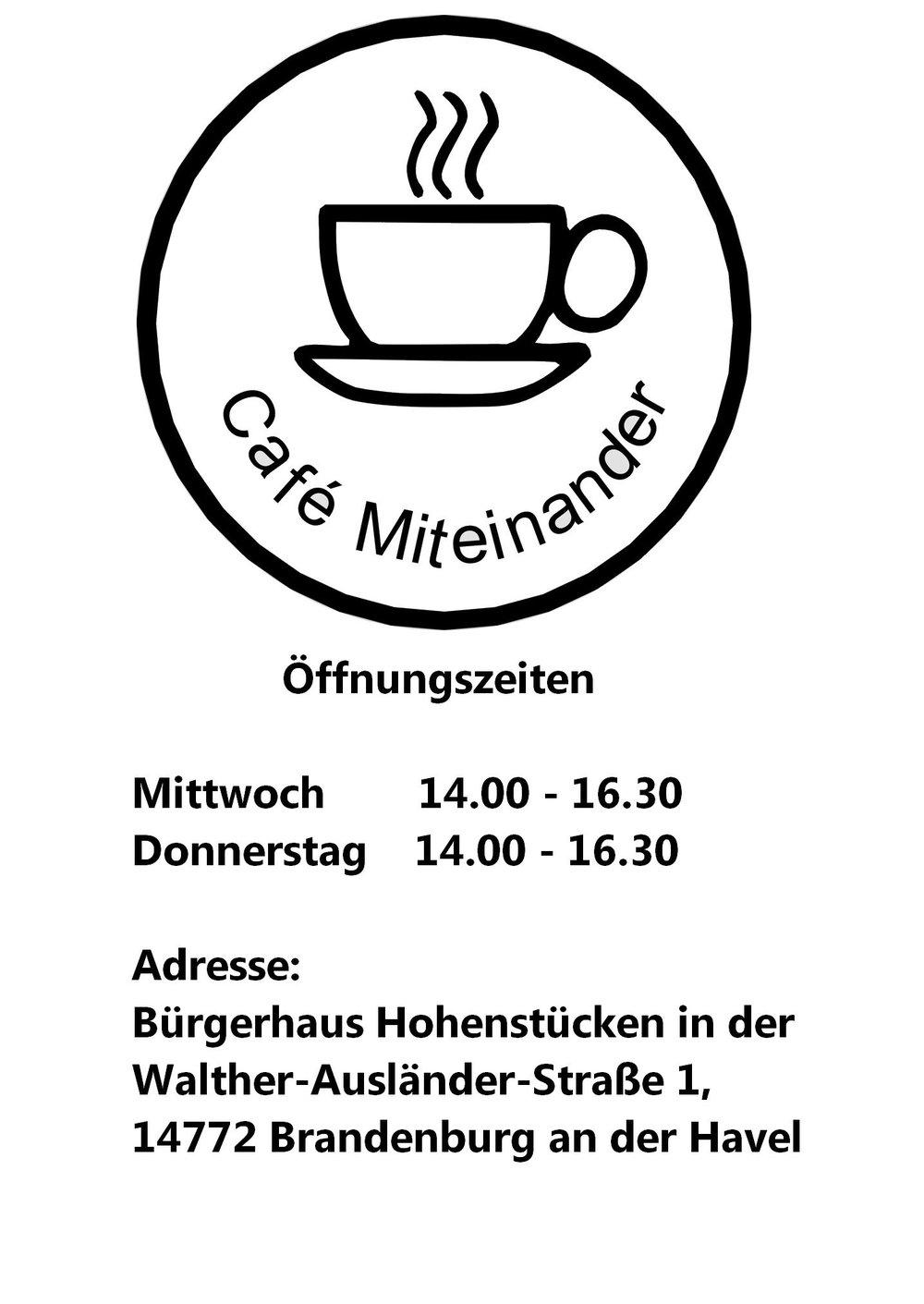 Café_Logo_Öffnungszeiten.jpg