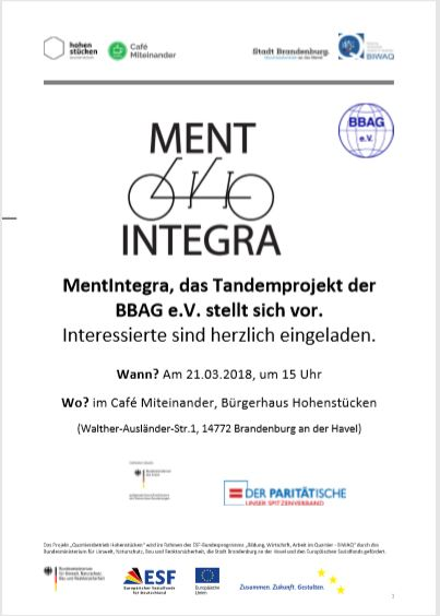 MentIntegra.JPG