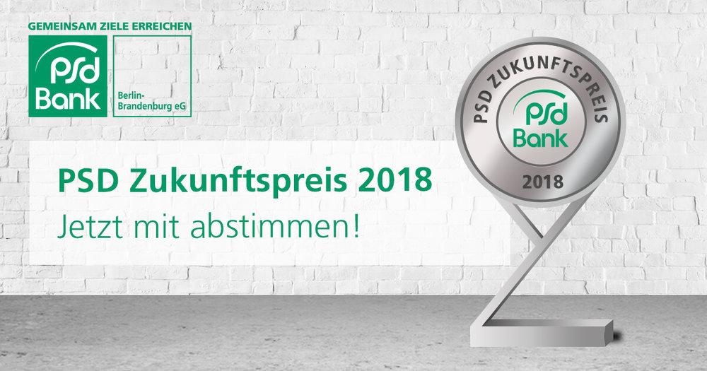 psdzukunftspreis2018-facebookthumbnail-1200x630.psd_-1.jpg