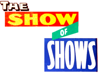 the show of shows title dogwoof documentary.png