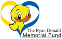 Ryan Ducky.org