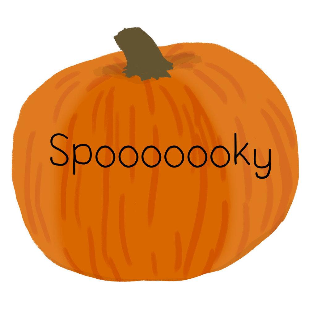 spooky_pumpkin.jpg