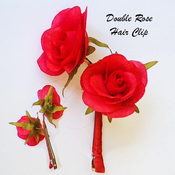 Rose-hair-clip.jpg