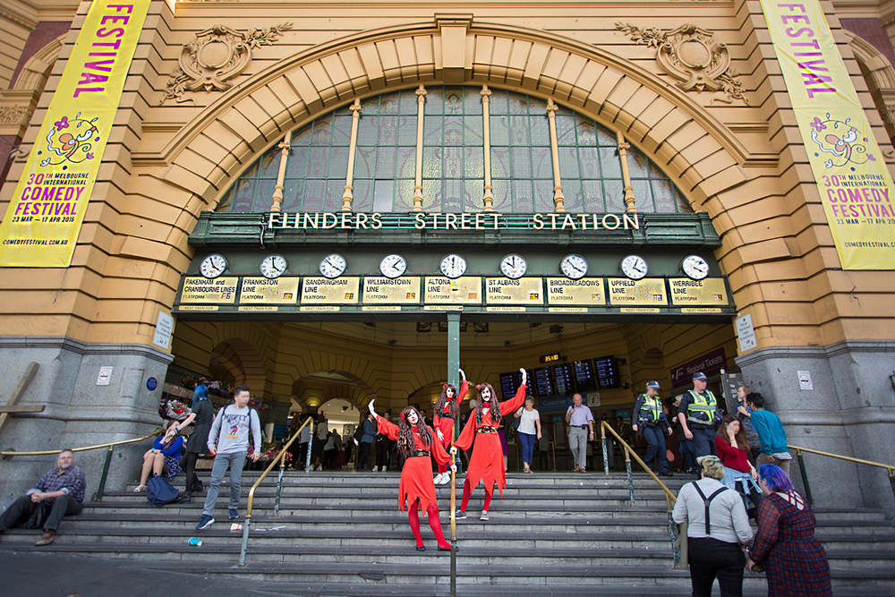 Flinders-st.jpg