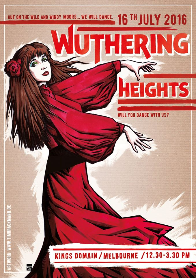 banner wuthering height.jpg