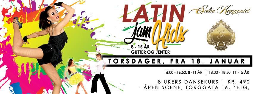 Latin Jam Kids banner 2018.jpg