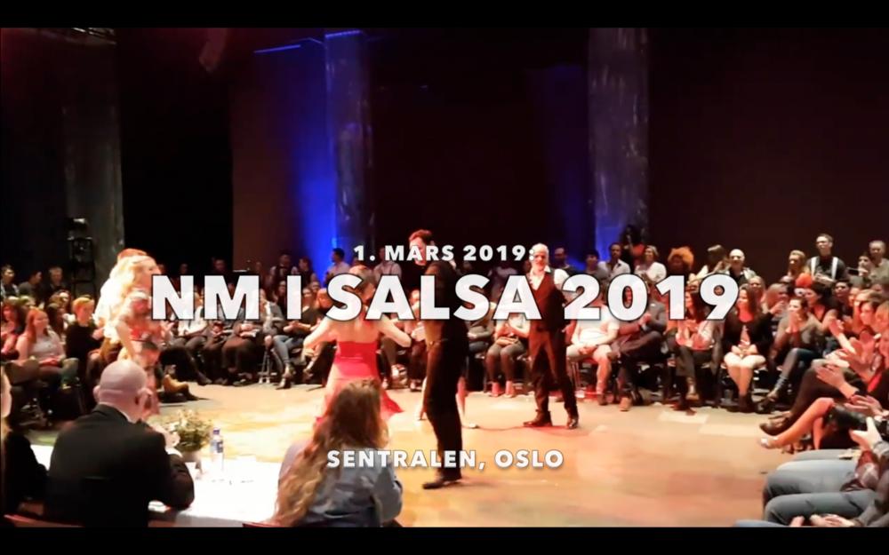 Screen Shot 2019-02-11 at 14.32.34.png