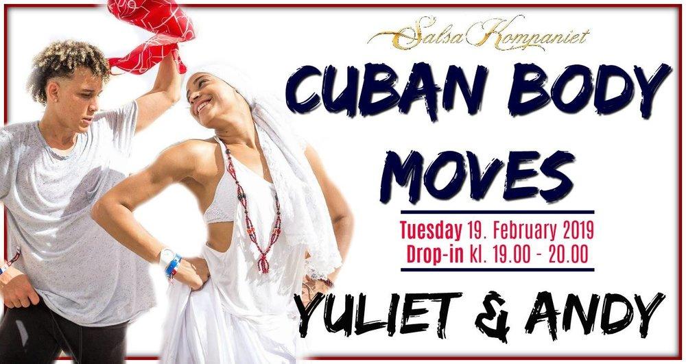 cuban moves.jpg