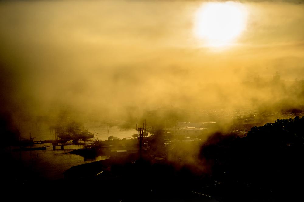 simonstown-mist-2015-06-22.jpg